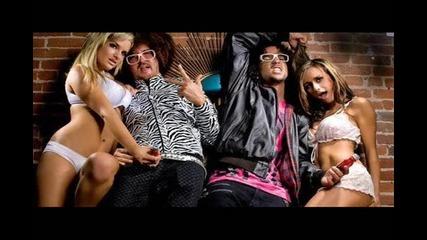 Lil Jon - Shots