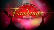 Fandango Titantron 2014 Hd