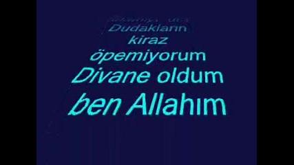 Ercan Demirel - Divane