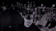Брутaлeн Reggaeton 2014 !!! Jowell & Randy feat. Polaco & El Mayor Clasico (remix)