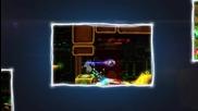 E3 2014: Sonic Boom: Shattered Crystal - E3 Trailer