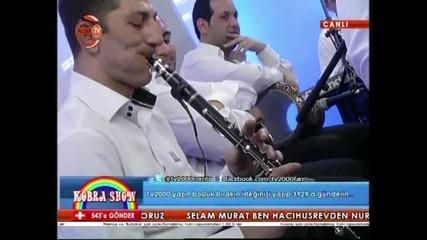 Huzun -sanad