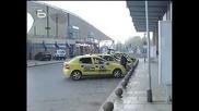 БТВ: Глобиха Таксиметрова Компания