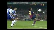 Ronaldinho Show - By Dj Offer Nissim