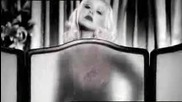 Christina Aguilera - By Night - Parfume Commercial - New Fragrance