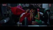 Nautanki Saala (2013) Theatrical Trailer