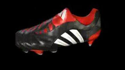 Adidas Predator High Quality