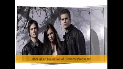 ~the_vampire_diaries~