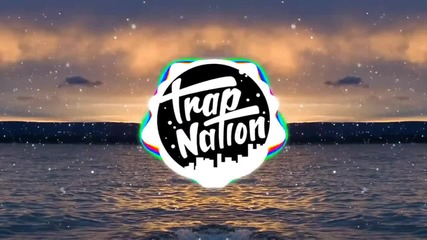 * Trap Nation* Dvbbs and Dropgun Ft. Sanjin - Pyramids (grmn Remix) ♫