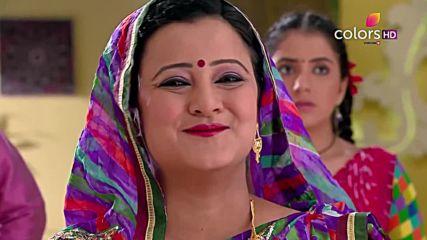 Thapki Pyar Ki - 27th September 2016 - - Full Episode Hd