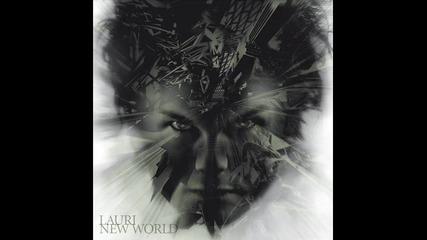 Lauri Ylonen - Have a little mercy *превод*