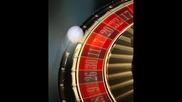 Garou - Gambler (превод)