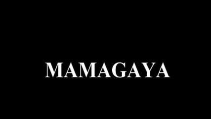 Mamagaya 1505