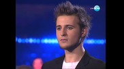 X Factor 15.11.11 Част 5/5