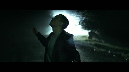Eminem - Space Bound 2011
