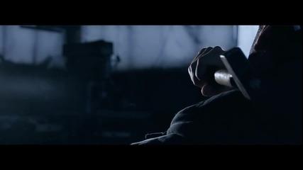 Нова Звезда (официално видео) - Иво Nm ft. П. Песев