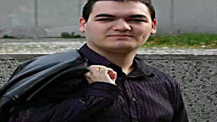 Николай Костов - Хороводна китка