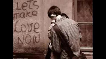 Love :}