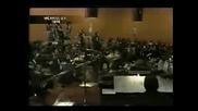 Barry White - Loveґs Theme