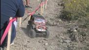 Monster truck mini (v deistvie) (2)