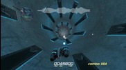 Sonic Breach Alpha 2 - Нови Функции