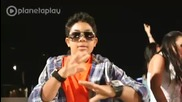 Iliqn 2011 - Chikita _ Илиян - Чикита (official Video)