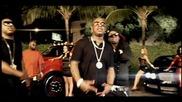 [ * Hd * ] Birdman - Always Strapped ft. Lil Wayne, Mack Maine