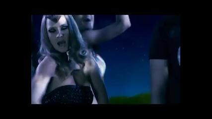 Ъпсурт ft. Лора Караджова - Мрън Мрън