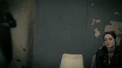 Alyssa Reid - Alone Again