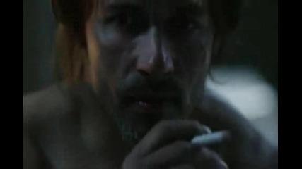Galena 2012 - Spri me (official Video)