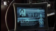 Изкуствен интелект (2001) (бг субтитри) (част 3) Версия Б Tv Rip Бнт 1