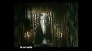 Bob Sinclar - Kiss My Eyes ( Превод )