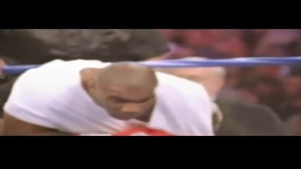 Посветена на Тайсън ! 2pac - Ready 2 Rumble, превод