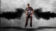 2po2 feat. Tuna & Dafina Zeqiri - Vibe (албанско)