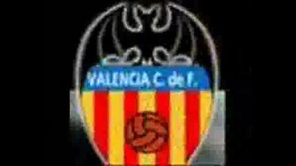 Futbolni Emblemi