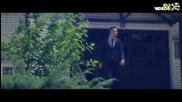 Супер Премиера Cvija - Brzina ( Official Video)