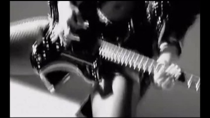 Rihanna - Rockstar 101
