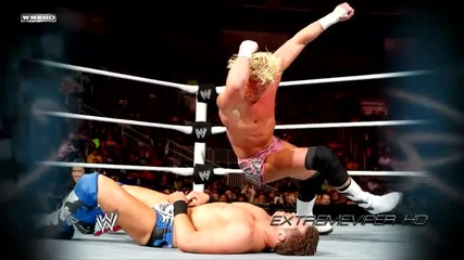 Dolph Ziggler-theme Song 2013