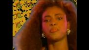 Technotronic - Pump Up The Jam (1989) Hd