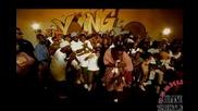 Young Dro Ft T.i. - Shoulder Lean*new*hq*