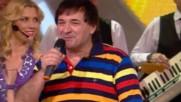 Mitar Miric - Zapali me - Grand Parada 12_13 - 19.05.2013. E