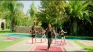 Helena Paparizou - Haide Official Music Video 2017