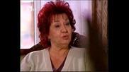 Yaprak Dokumu (листопад) - 96 епизод / 4 част