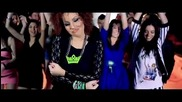 Ivana Selakov - Grad - ( Official Video 2013) Hd