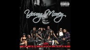 Young Money ft. Shawt Dawg - Pass The Dutch ( We Are Young Money - Album )