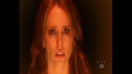 Мелинда Умира - Ghost Whisperer