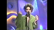 (live) - Time to make you Mine - Lisa Stansfield