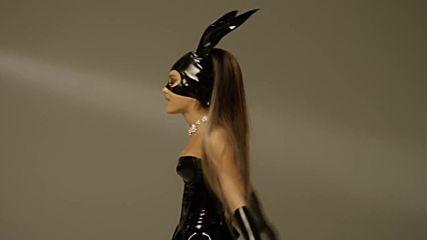 ✦2016✦ Ariana Grande - Dangerous Woman ( A Cappella )