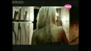 Notis Sfakianakis - Live Medley