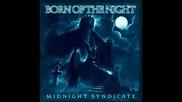 Стих-midnight Syndicate- Solemn Reflections